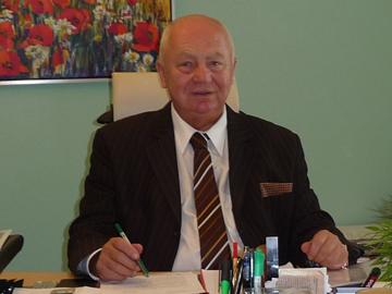Marian Paul Schmandra