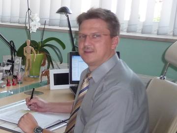 Sebastian Niedziela