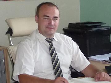 Rafał Korzeniec