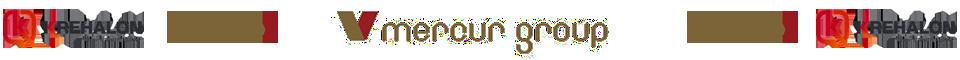 MercurGroup